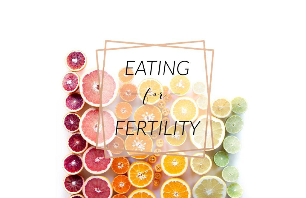 b2-eating-for-fertility-01
