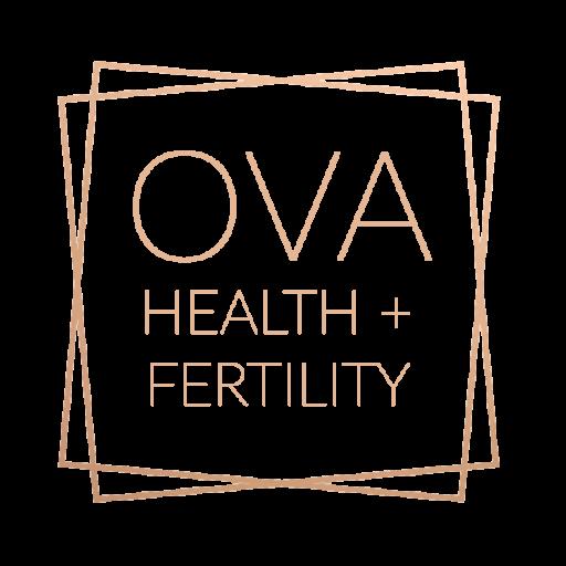 OVA Health + Fertility