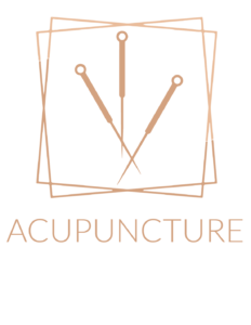 ICON- ACUPUNCTURE-01-01